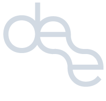 deepeemusic